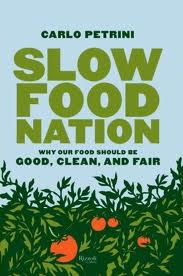 slowfoodnation